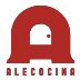 Alecocina Logo